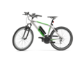 Mountain-E-Bike